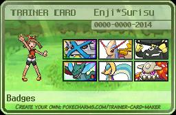 trainercard-Enji_SurisuS16single2014.png